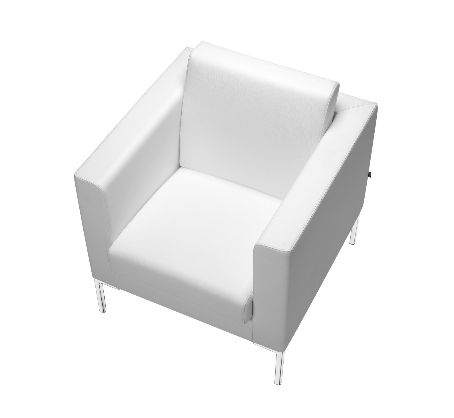 canap premium trade. Black Bedroom Furniture Sets. Home Design Ideas